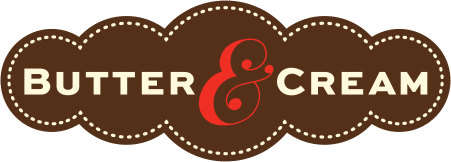 Butter-and-Cream-logo