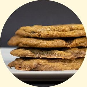 dessert-caramel-chocolate-chip-cookies