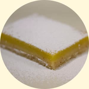 dessert-lemon-bar